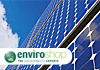 EnviroShop - The Solar Experts