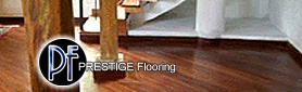 Prestige Flooring - Timber Floor Sanding & Polishing