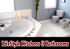 Bathroom Renovations GUARANTEED QUALITY & STYLE at AFFORDABLE PRICES!