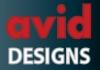 Avid Designs