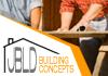 JBLD Building Concepts - Building
