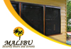 Malibu Security Doors & Screens