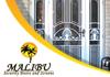 Malibu Security Doors and Screens
