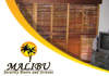 Malibu Security Doors & Screens