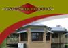 JTP Building Services