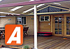 Decking & Patios - Allround Home Improvements