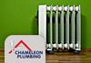 Chameleon Plumbing Pty Ltd