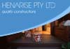 Henarise Pty Ltd