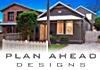 Plan Ahead Designs - Drafting