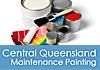 Maintenance Painters