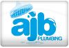 AJB Plumbing