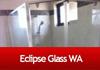 Eclipse Glass