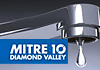 Diamond Valley Mitre 10