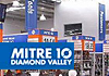 Tools - Diamond Valley Mitre 10