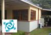 We Turn Up Property Maintenance