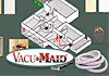 Vacu-Maid Security