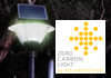Solartechniq - Solar Area Lighting