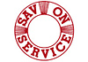 Sav On Service