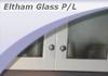 Eltham Glass Pty Ltd