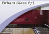 Eltham Glass Pty Ltd