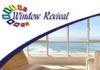 Window Revival Sunshine Coast