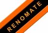 RENOMATE SA Pty Ltd