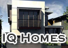 IQ Homes - Building Consultants