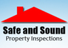 Safe and Sound Property Inspections