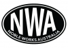 Noble Works Australia Pty Ltd