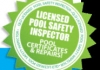 GOLD COAST WALKER POOL SAFETY INSPECTIONS