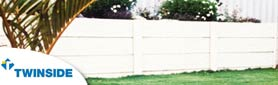 Perth Concrete Retaining Wall Specialists - Click Here For More Info!
