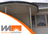 Gutters and Downpipes - WA External Solutions