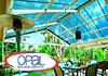 Opal Building Services