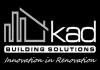 KAD Building Solutions