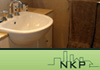 NKP Maintenance Services