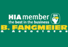B.Fangmeier & Associates - New Homes