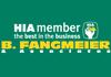 B.Fangmeier & Associates - Sheds