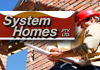 System Homes
