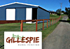 Gillespie Rural Fencing