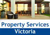 Property Services Victoria