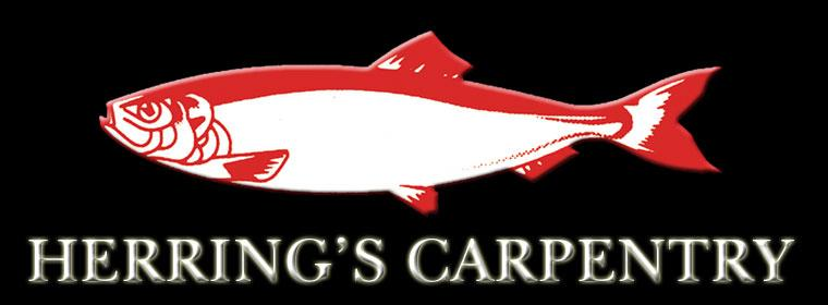 Herrings Carpentry