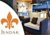 Jendar Interior Designs Pty Ltd
