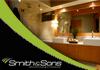 Smith & Sons Lake Macquarie East - Bathroom Renovations