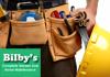 Bilby's - Handyman Services