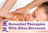 Click for more details about Massage Therapies - 1B Fifth Ave, Ascot Park