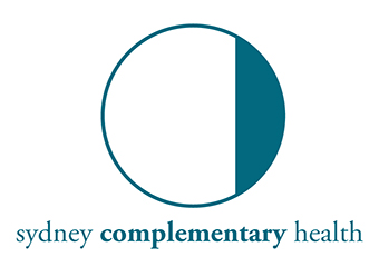 Click for more details about Sydney Complementary Health