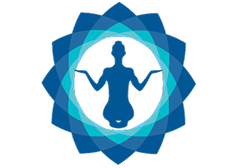 Click for more details about Megan Jones Yoga in Pacific Palms & Forster