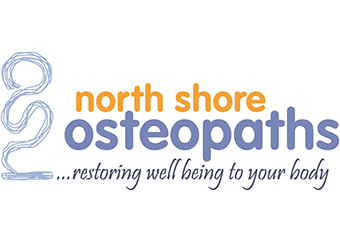 Click for more details about North Shore Osteopaths