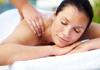 Mooloolaba Osteopathy and Massage Clinic