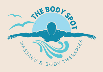 Click for more details about The Body Spot